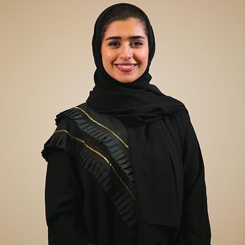 FARAH HAITHAM ALSHAMMARI
