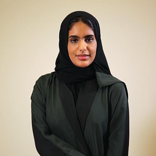 SHAHLA ABDULLAH ALMALKI