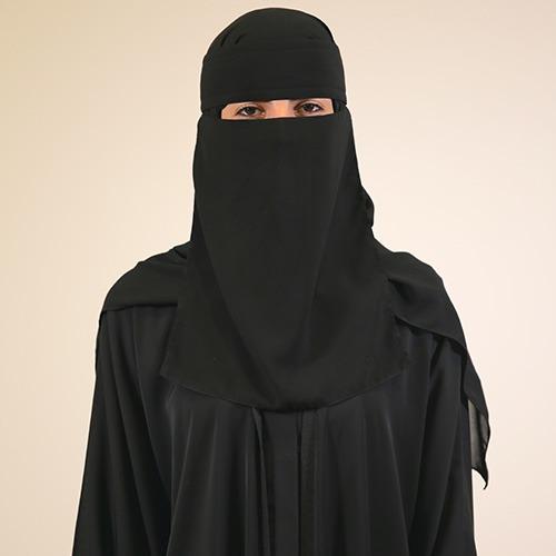SHAYHANA MUHAMMED ALKHUSHAIL