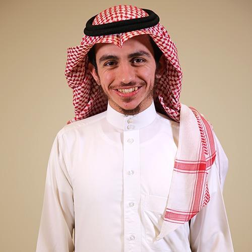 SUHAYB HUSSAM ALDEEN ALSAWADI