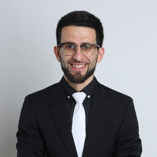 Saleem Abdulfattah Aldajani