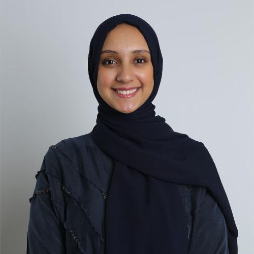 Mayada Mahmoud Elsaid
