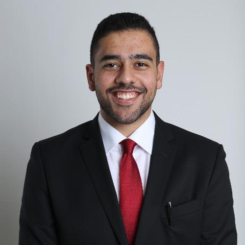 Obeid Mohammed Alkethami