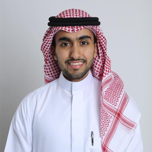 Raed Lafi Alahmdi