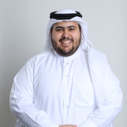 Ibrahim Bandar Bin Ateeq