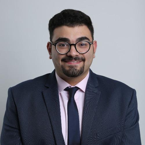 Alwaleed Khaled Dhabban
