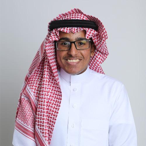 Essa Hassan Nahari