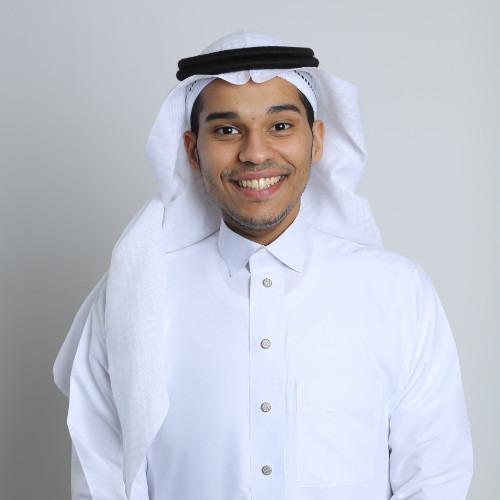 Abdullah Yasir Alalawi