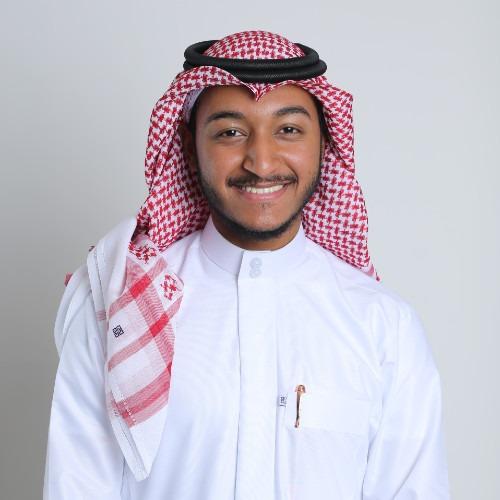 Abdulrahman Mohammed Alsuwailim