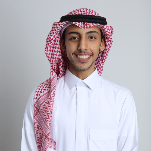 Omar Bakr Alammari