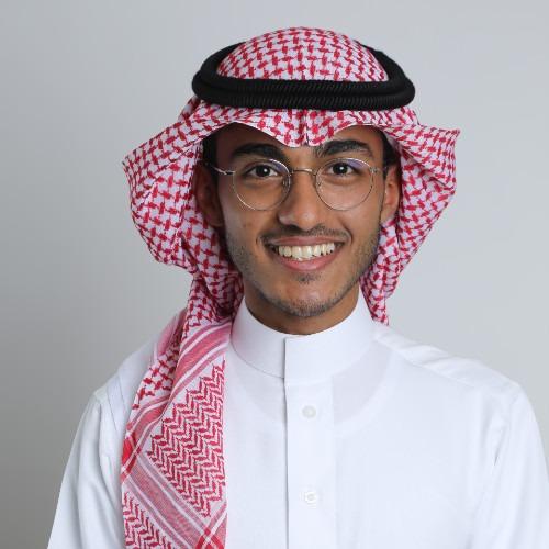 Muhannad Abdulaziz Alnahdi