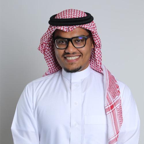 Anas Salem Aldawsari
