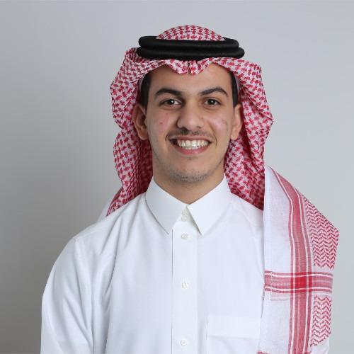 Mohammed Ali Alsaeed