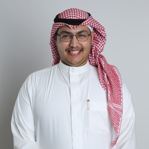Sultan Salem Alaboodi