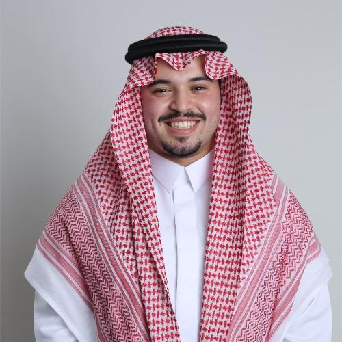 Anas Mohamed Alfadda