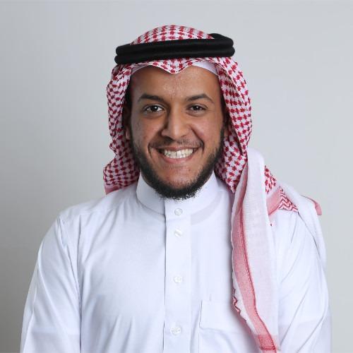 Hasan Naji Abduljaleel