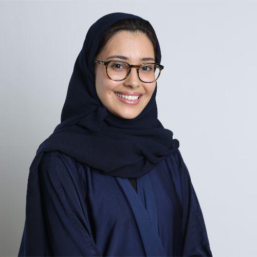 Aalya Zaab Albeeshi