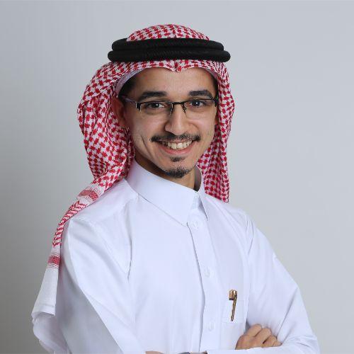 Maher Abdulrahman Aljohani