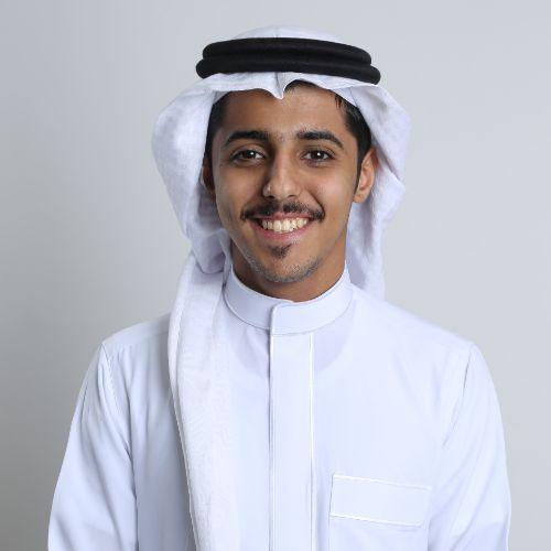 Majed Ghanem Al-Harbi