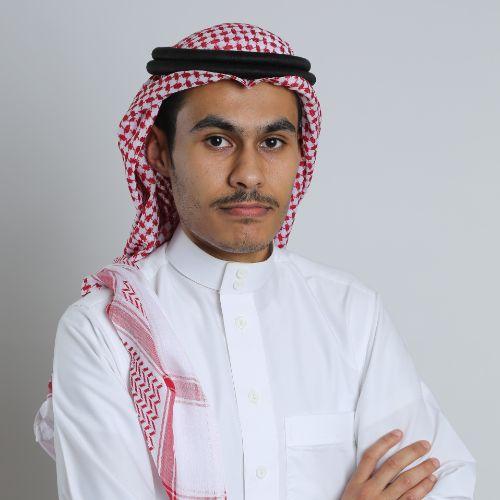 Omar Abdulrahman Alhazzaa