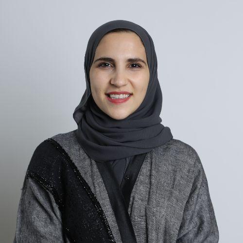 Ruba MHD Safwan Bazerbachi
