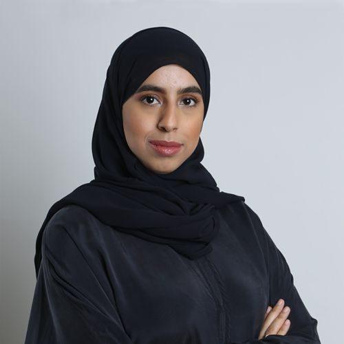 Rahaf Saleh AlMuhanna