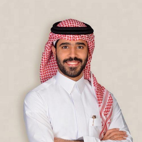 Abdullah Qasem Alalwan