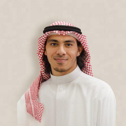 Abdulrahim Nabil Bima