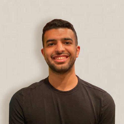 Ahmed Abdulilah Almadan