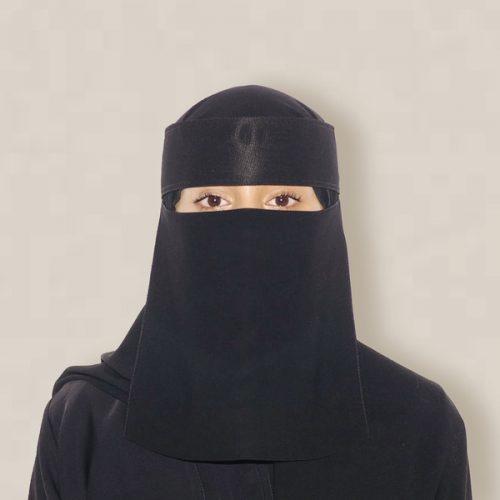 Aisha Atyahallah Alzahrani