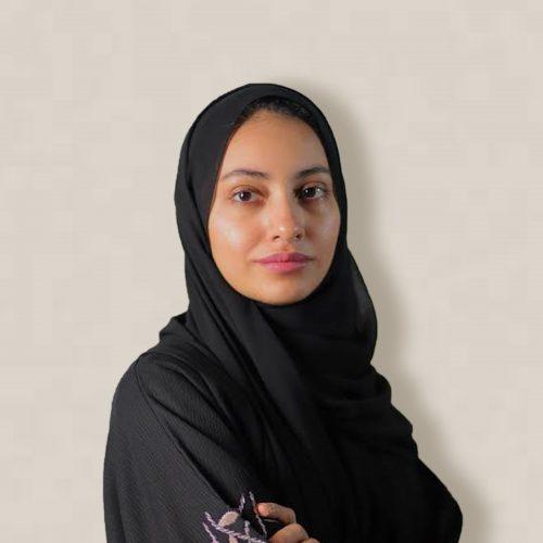 Asma Abdulsamad Qari