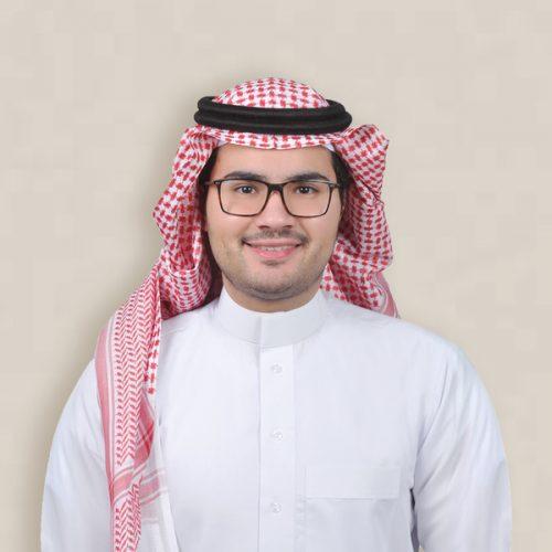 Basel Zakaria Habib