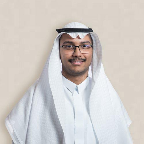 Bassam Mohammed Akram Aldeen