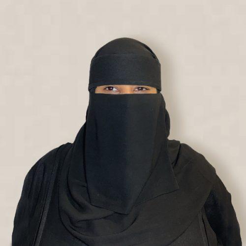 Ebtehal Rakhaa Alnasir