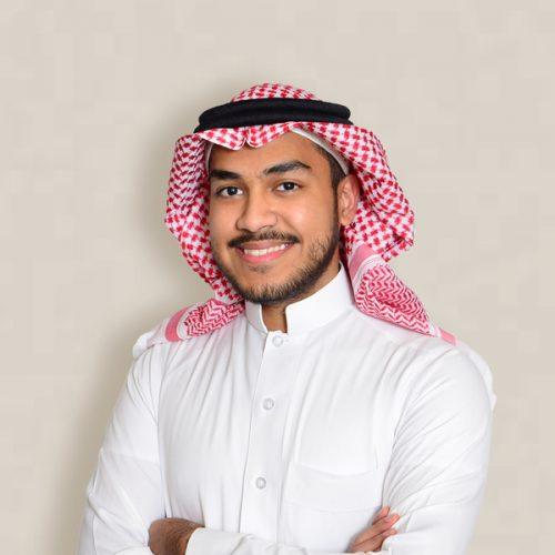 Edi Adel Shafaay
