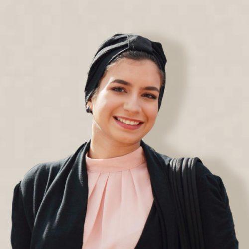 Ghanimah Nasser Abuhaimed
