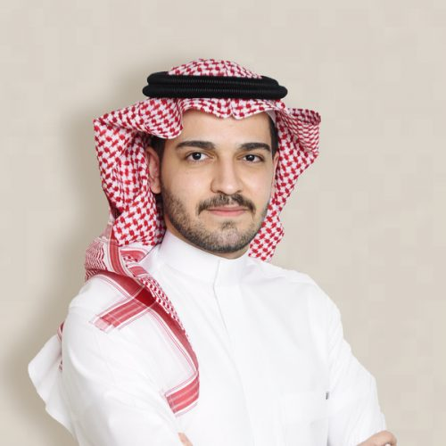 Hesham Abdulrahman Almeneif
