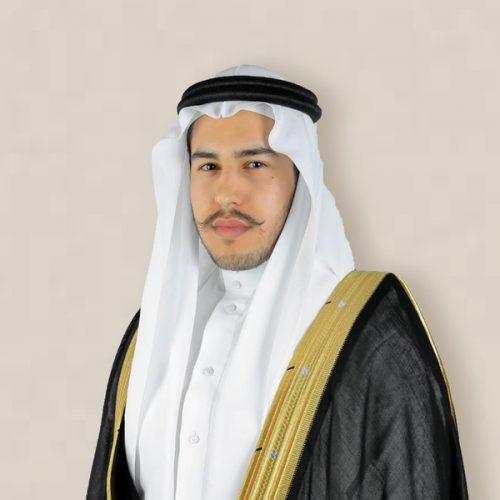 Ibrahim Zaab Albeeshi