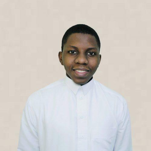 Mohamed Aboubacar Soko