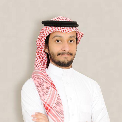 Muhammad Abdulrahman Alhadlaq