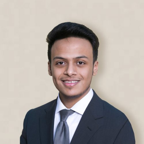 Musab Abdullah Aldosari