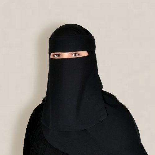 Noura Sultan Almuqati