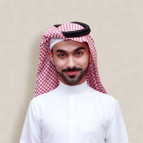 Sajjad Mohammed Alhaddad