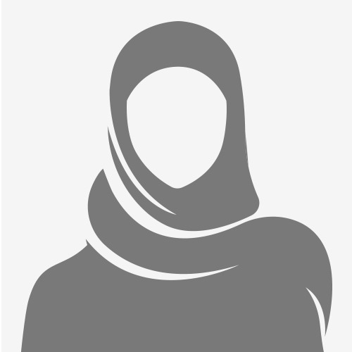 Sarah Abdulrahman Alhabeeb