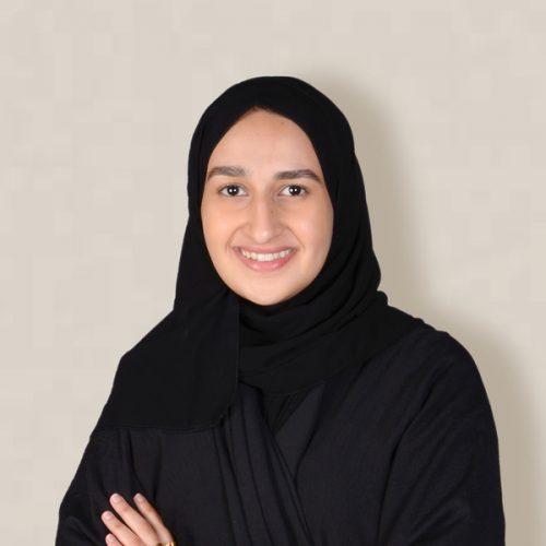 Shahad Shukri Albakri