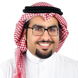Abdullah Saidan