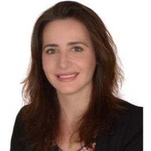 Rana Hamadeh