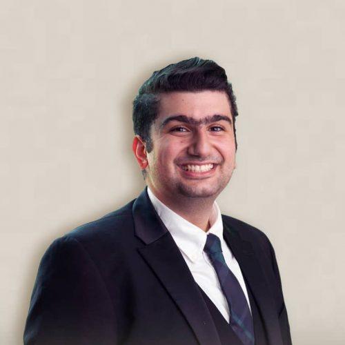 ABDULJABBAR ABDULRAZAQ ALHAMOOD