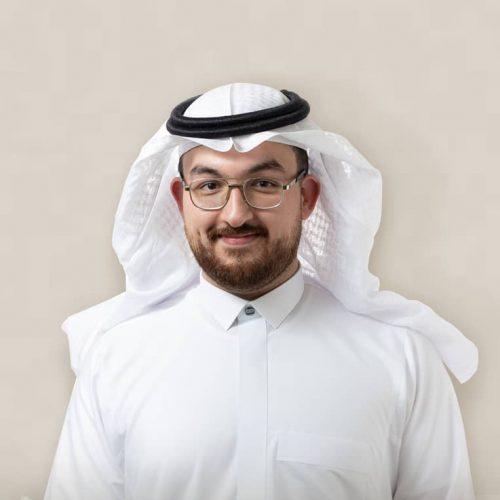 AHMAD HASSAN ALABBASI