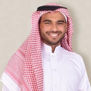 Alwaleed Almaqra